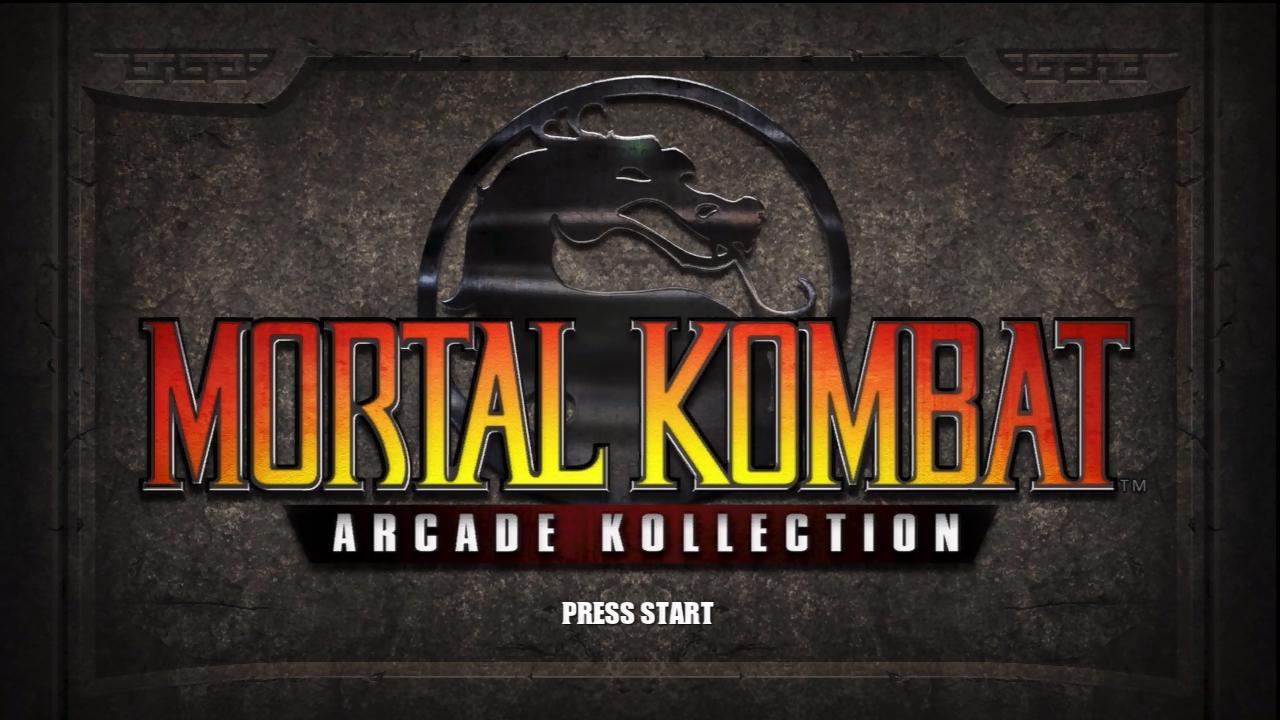 File:Mortal-kombat-arcade-kollection-title-screen-640x325.jpg