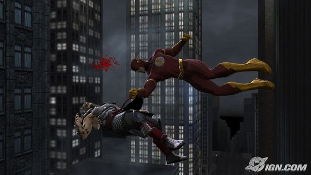 File:Mortal-kombat-vs-dc-universe-20081025104318422 flash.jpg