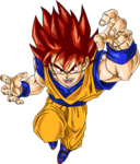 File:Super saiyan god goku render by ssdeath3-d5yqt4p.png