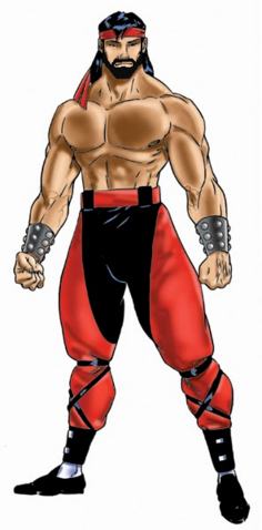 File:Liu kang with a beard.png