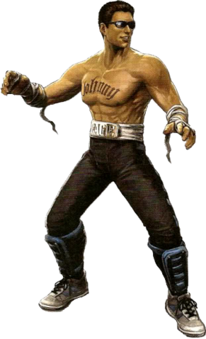File:Concept johnnycage2.png
