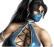 File:Ladder kitana.png