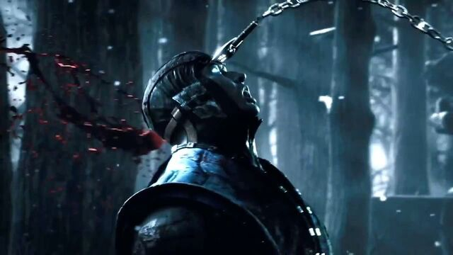 File:Mortal-Kombat-X-Trailer-6.jpg