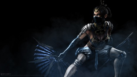 File:Mortal Kombat X Kitana Render.jpg