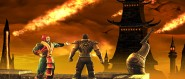 File:Taven and Shinnok.jpg
