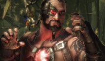 File:Kano-mkx-hd-screenshots.png