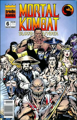 File:MK Blood & Thunder Issue 6 Cover.jpg