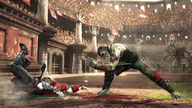 File:Mortal Kombat Screenshot 25.jpg