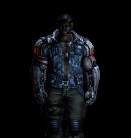 File:Mortal kombat x pc jax render 3 by wyruzzah-d8qytyq-1-.png