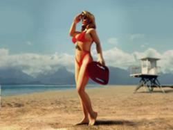 File:250px-Lifeguard Sonya Blade.jpg