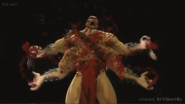 File:Goro fatality1.PNG
