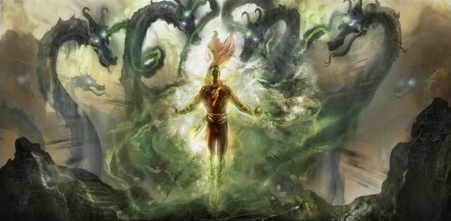 File:Dragon elders.png