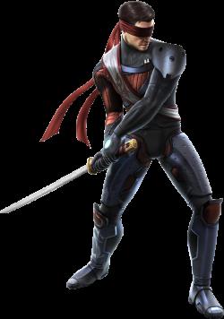 File:Kenshi The Blind Swords Master.png