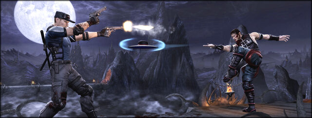 File:Stryker vs kung lao.jpg