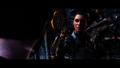Thumbnail for version as of 02:25, May 9, 2015