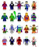 File:Lego Spider-Man.jpg