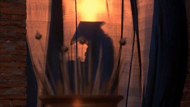 File:Lord Raiden's Shadow.jpg
