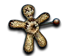 File:Ashrah's Voodoo Doll.png
