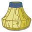 File:Straw Vase.png