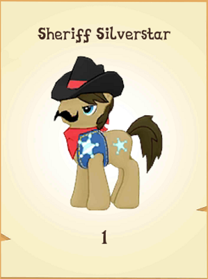 File:Sheriff Silverstar Inventory.png