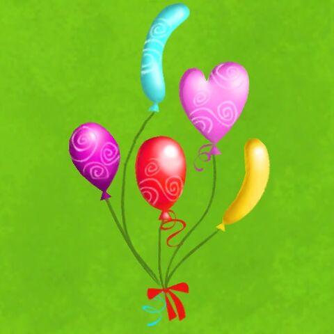 File:Huge Balloons.jpeg