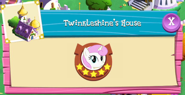File:Twinkleshine's House residents.png