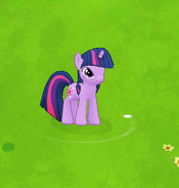 File:Twilight Sparkle(Unicorn).png