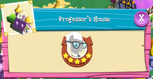 File:Professor's House residents.png