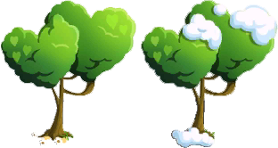 File:Double Heart Shaped Tree.png