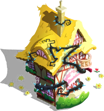 File:Ponyville House S4 1.png
