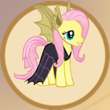 File:Flutterbat Outfit.png