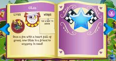 Gilda Album