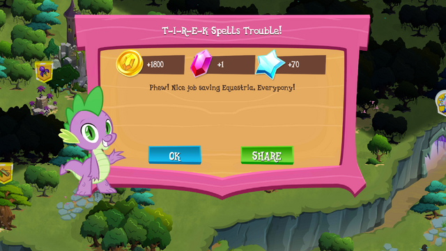 File:T-I-R-E-K Spells Trouble! outro.png