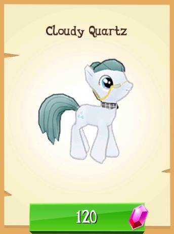 File:Cloudy Quartz unlocked.png