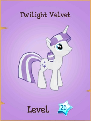 File:Twilight Velvet Store Locked.png