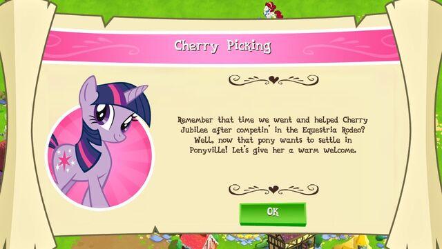File:Cherry Picking intro.jpg