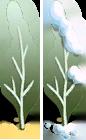 File:Pale Bush.png
