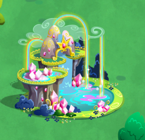 File:Mystical lagoon.png