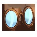 File:Glasses Token.png