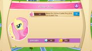 Flutter Free tasks