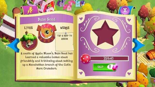 File:Babs Seed album.jpg