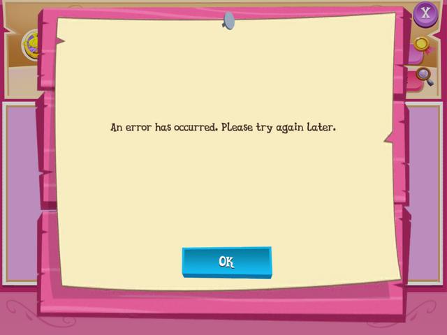 File:Leaderboard-error1.png
