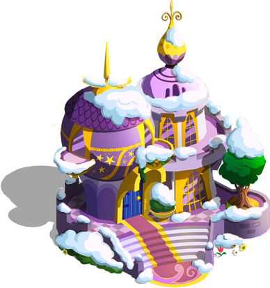 File:Lyrica's House Winter.png