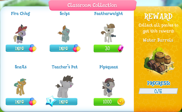 File:Classroom Collection.png