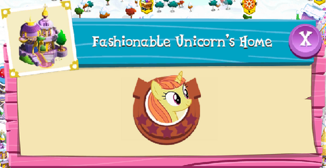 File:Fashionable Unicorns Home Residents.png