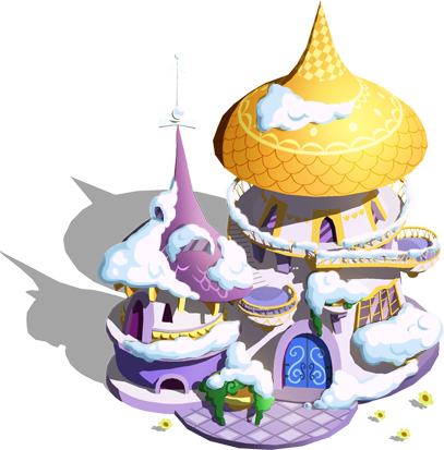 File:Minuette's House Winter.png