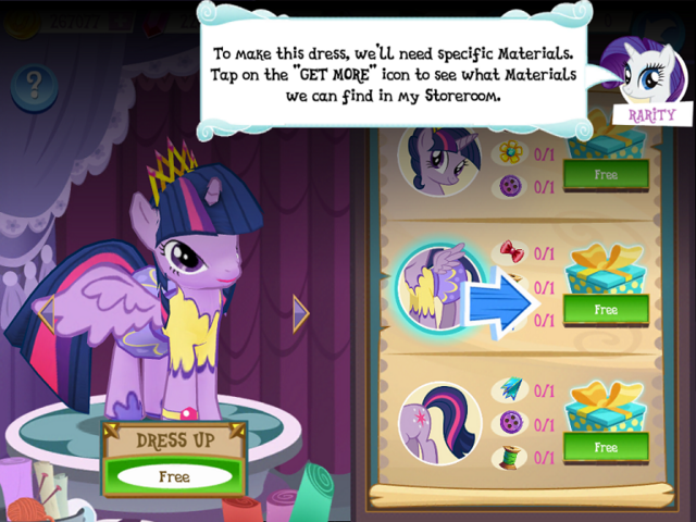 File:2015-12-14 ipad MLP 008.PNG