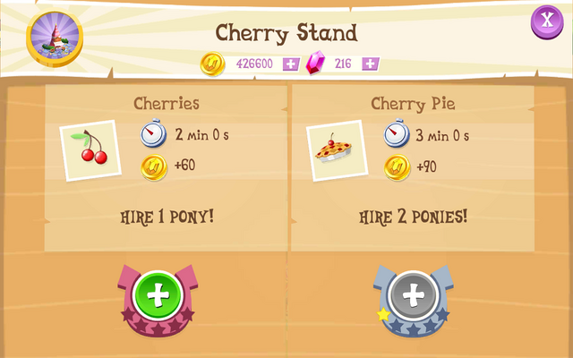 File:Cherry Stand Products.png