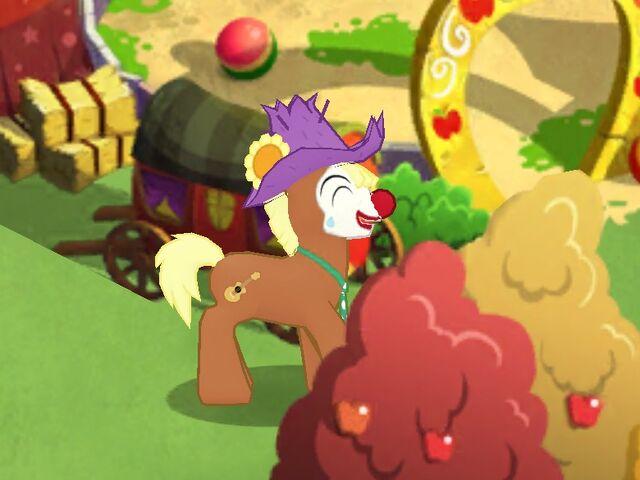 File:Musical Clownspony.jpeg