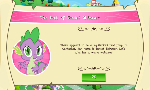 File:The Fall of Sunset Shimmer intro.png